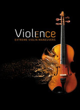 Vir2 Instruments Violence