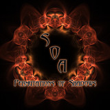 Westgate Sounds SOA - Permutations of Shadows