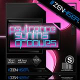 Zenhiser Psytrance Synths & Grooves