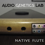 Audio Genetics Lab Native Flute