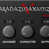 Aradaz Maximizer 5