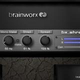 Brainworx bx_shredspread