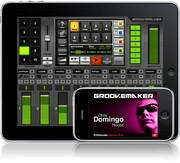 IK Multimedia GrooveMaker Chris Domingo House App