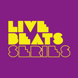 Live Beats Series