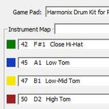 MusicLab Garage Drummer