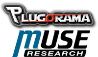 Plugorama / Muse Research