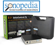 Sonopedia