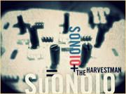 SONION + SuONOIO