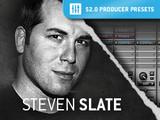 Toontrack Steven Slate S2.0 Producer Presets
