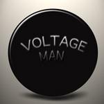 Voltage Man