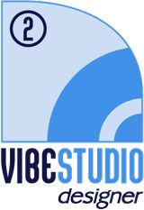 VRSonic VibeStudio Designer 2.5
