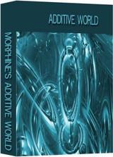 Yuroun Additive World