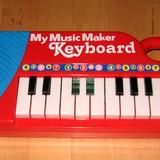 Les Productions Zvon My Music Maker