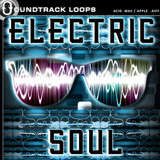Soundtrack Loops Electric Soul