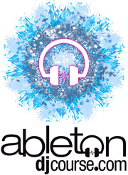 Ableton dj course