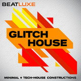 Beatluxe Glitch House