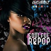 Diginoiz Soulful R&Pop