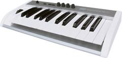 ESI Keycontrol 25 XT