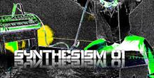Galbanum Synthesism 01