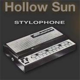 Hollow Sun Stylophone