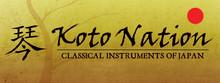 Impact Soundworks Koto Nation