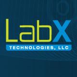 Lab X Technologies