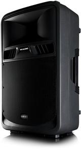 Avid M-Audio GSR12