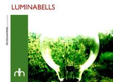 Microhammer Luminabells