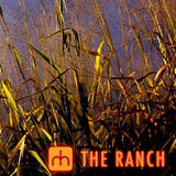 Microhammer The Ranch