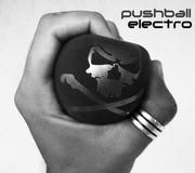 Plughugger Pushball Electro