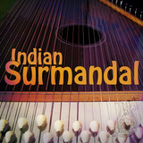 Precisionsound Indian Surmandal