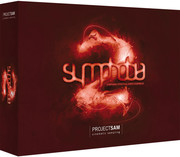 ProjectSAM Symphobia 2