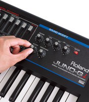 Roland JUNO-Gi