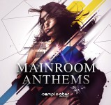 Samplestar Mainroom Anthems