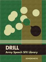 Sonokinetic Drill