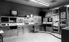 Studio BEA-5