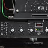 UAD EP-34 Classic Tape Echo