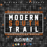 Diginoiz Modern South Trail