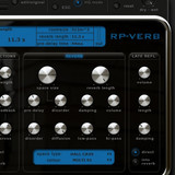 Rob Papen RP-Verb