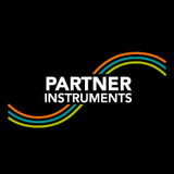Ableton Partner Instruments