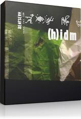 Beatserv (h)IDM