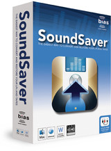 BIAS SoundSave