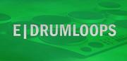 E|Drumloops