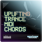 Equinox Sounds Uplifting Trance MIDI Chords