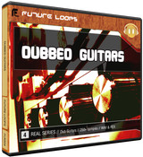 Future Loops Dubbed Guitars