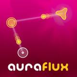 Hige Five Aura Flux