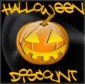 MaxSynths Halloween promo