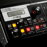 Moog Slim Phatty