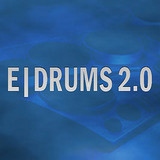 TD2 E|Drums 2.0