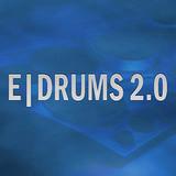 TD2 E|Drums 2.0